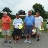 23-10-time-golfers-chuck-hudson-denny-keiffer-scott-morris-gary-nelson-and-mark-rogers-not-pictured