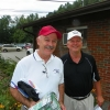 60-brian-legg-and-jim-martin
