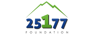 25177 Foundation | Help Us Help You Logo